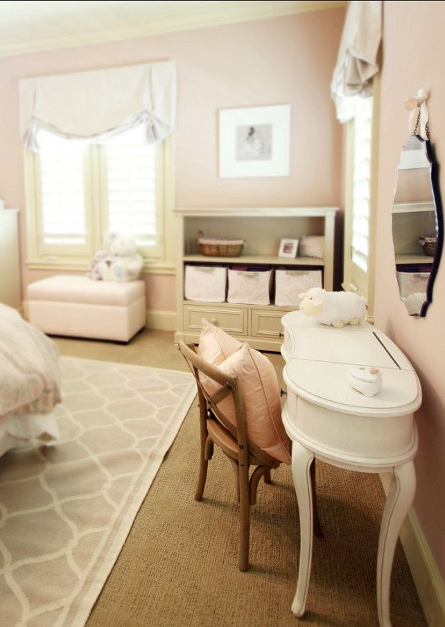 1000 ideas about girls room paint on pinterest room paint girl rooms and painted wall murals. Black Bedroom Furniture Sets. Home Design Ideas