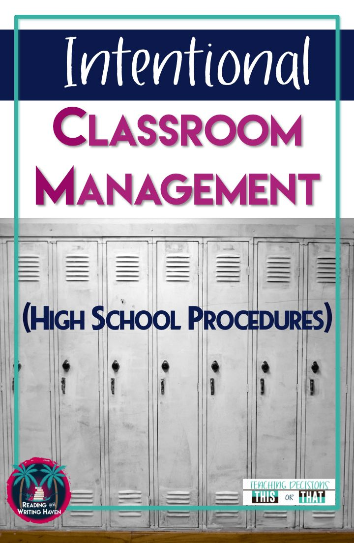 problems in college management College students often report that their inability to manage their time is the biggest problem they face in college time management is a skill few people master, but it is one that most people need.