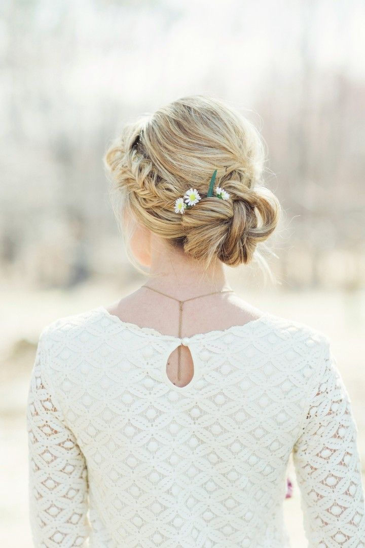 30 best Hair Style images on Pinterest