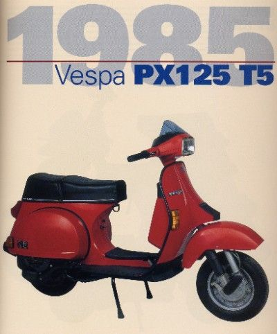 1985_vespa_125_px_t5