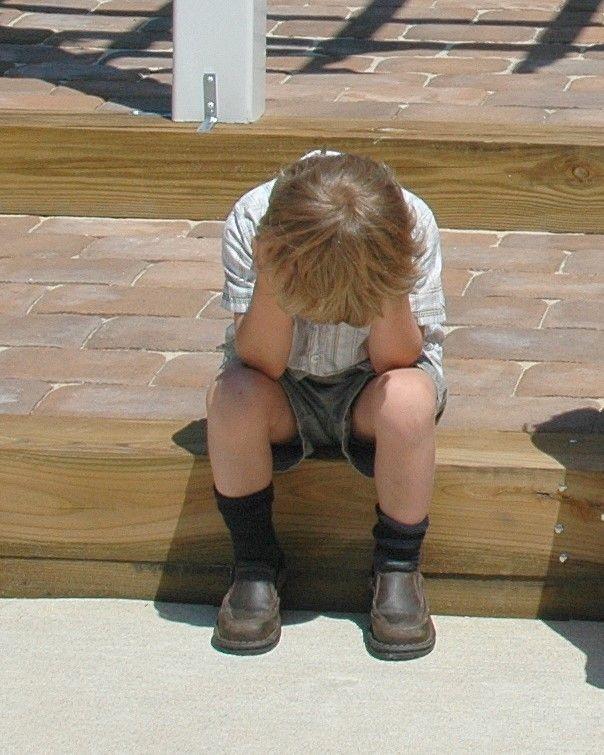 Castigo na Infância Castigo funciona? Sim, mas tem que saber como! Esse é o tema da coluna papo com a psicóloga de Maternidade Hoje.