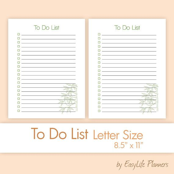Best Letter Size Planners Images On   Happy Planner