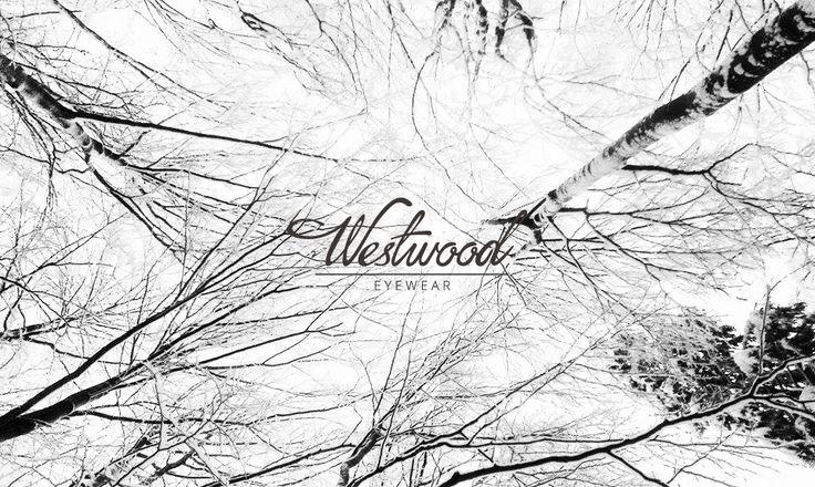 #westwoodeyewear #wood #glasses #logo #brand check it on: westwoodshop.com !
