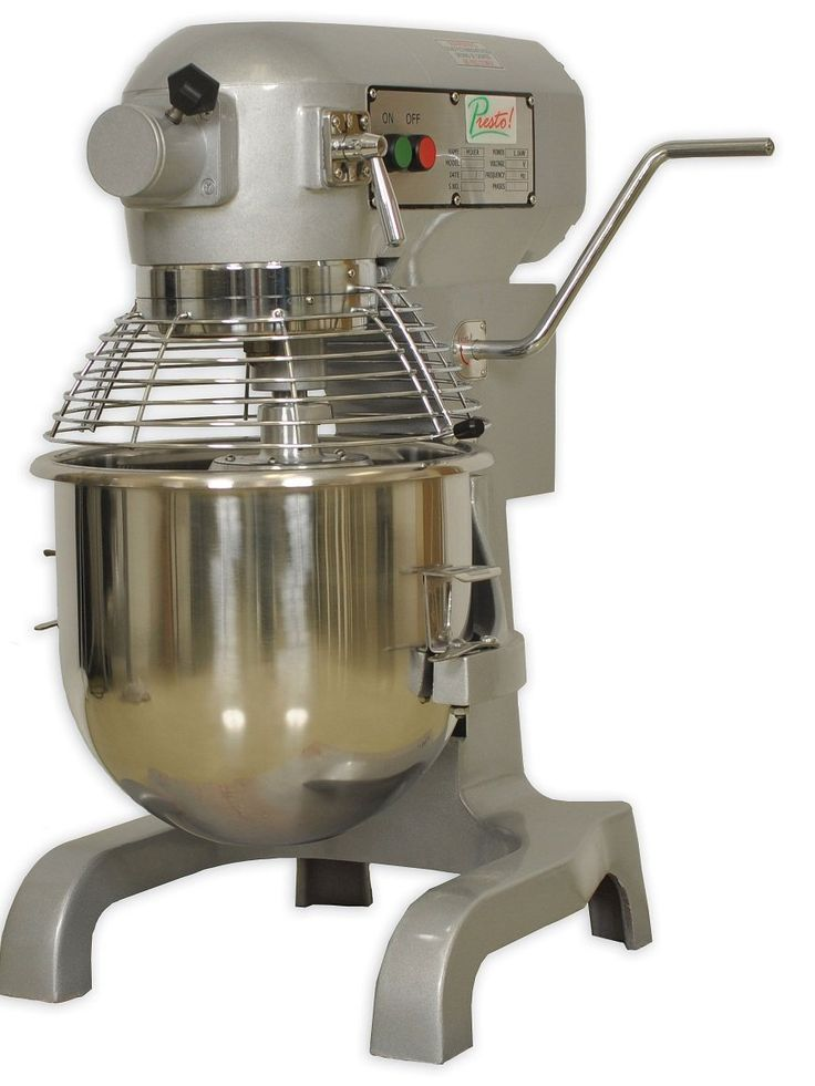 Industrial Kitchen Mixer   10 Best Images About Commercial Mixers On Home