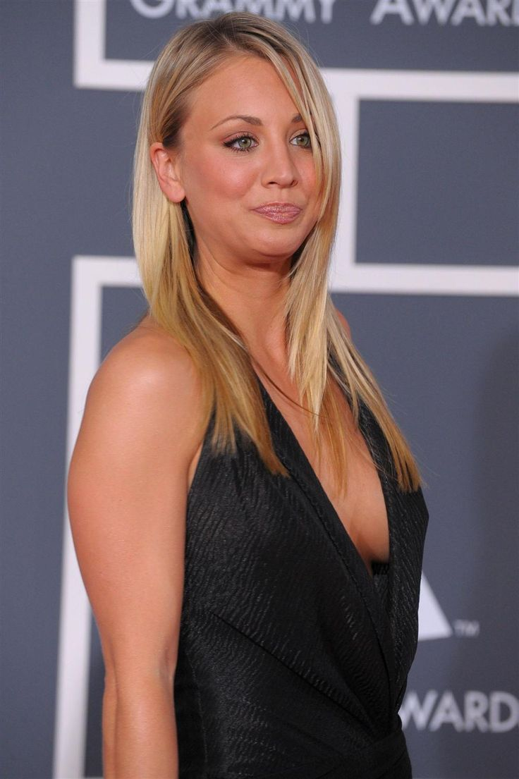 Kaley Cuoco. Film & TV Actress. #Longwood Elementary School #William Henry Shaw HS #The Print Shop #8 Simple Rules #Charmed #Gossip Girl #Hop #Drew Peterson: Untouchable #Mercy #Prison Break #Scribble #The Big Bang Theory ------- http://www.imdb.com/name/nm0192505