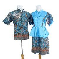 Batik Trusmi Sarimbit Batik Trusmi S Dres Candy & S Dres Candy Biru IDR 145.000  *bahan: Katun Halus *ukuran: M,L,XL *pilihan warna:Biru ----------------------------------------------------------------------------- Info Order, hubungi Team Marketing Online kami [Open Reseller & Dropship] --> Phone/SMS/Whatsapp/Line : Dian : 081564690003 | PIN BB: 57FA23DC Linda: 085864040786 | PIN BB: 57E93563 Gina : 089665271943 | PIN BB: 79FCA1A9 Viny : 085724290097 | PIN BB: 56F40C1A