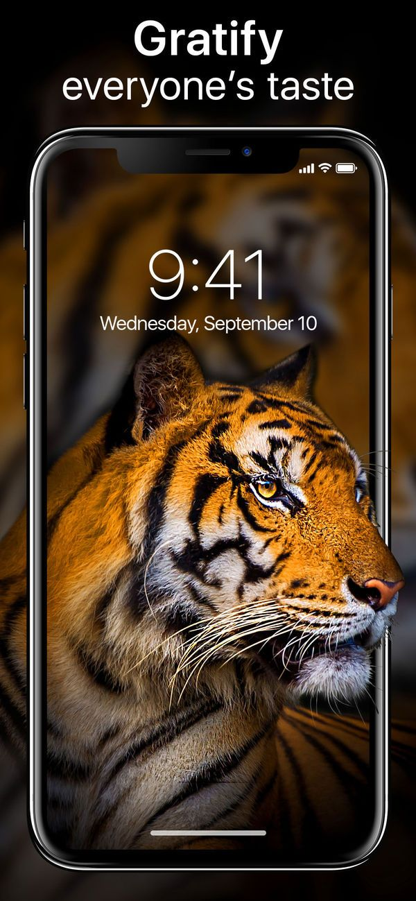 Live Wallpapers Now On The App Store Live Wallpaper Iphone Live Wallpapers Iphone Wallpaper Free live wallpapers iphone app