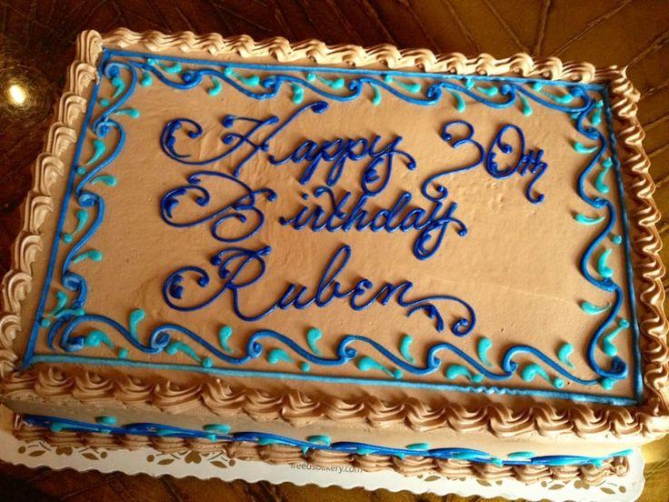 Freed's Bakery - 666 bilder & 603 anmeldelser - Bakerier - 9815 S Eastern Ave, Southeast, Las Vegas, NV, USA - Telefonnummer - Yelp