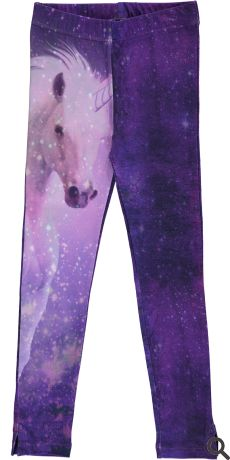 Leggings - Unicorn02