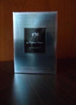 Kup mój przedmiot na #vintedpl http://www.vinted.pl/kosmetyki/perfumy/15761337-woda-perfumowana-fm-327-drzewne-zdecydowane