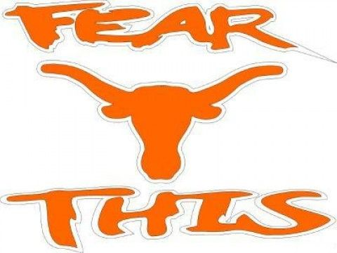 texas longhorns football - Google Search