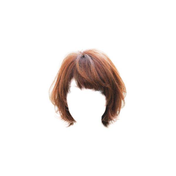 Oxanakoxana альбом 171 Hair Png 187 на Яндекс Фотках Liked On