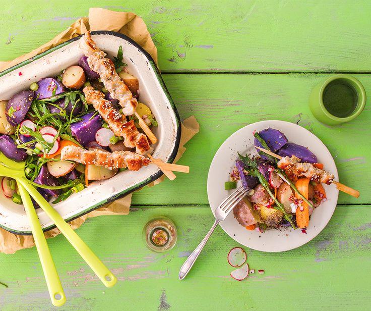 39 best Gruß aus der Küche images on Pinterest Chile and Healthy - gruß aus der küche rezepte