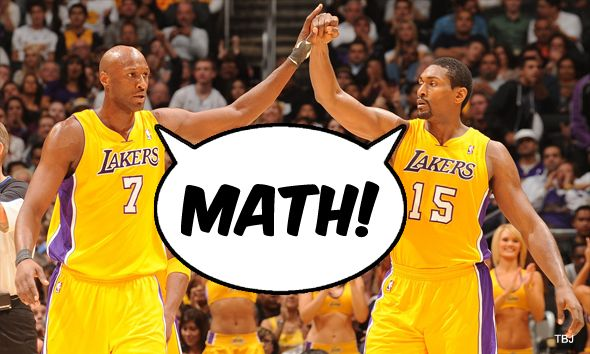 In this math basketball game students will identify properties of multiplication and use them in mental math computations.