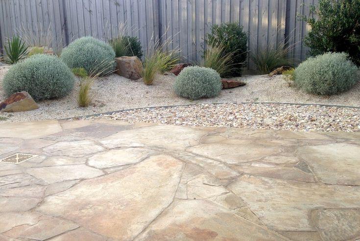 Designing a Beach Garden | Drought Tolerant Landscape | Southern California