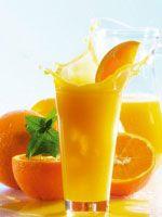 Fruit juice recipes for juicing