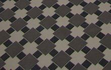 Les croix  | winckelmans | verkrijgbaar via mozaiek utrecht