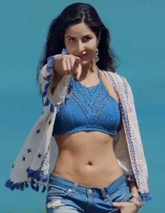 Katrina Kaif Sau Asmaan Baar Baar Dekho 2016 MoviesRfree4u.Com