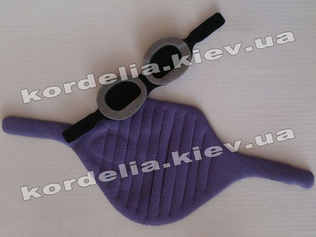Аренда защитных очков для фототерапии в Киеве. Защитные очки для проведения сеансов фототерапии на прокат, Кейтеринговая компания «Корделия»