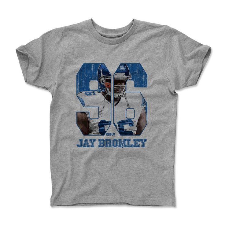 Jay Bromley Game B