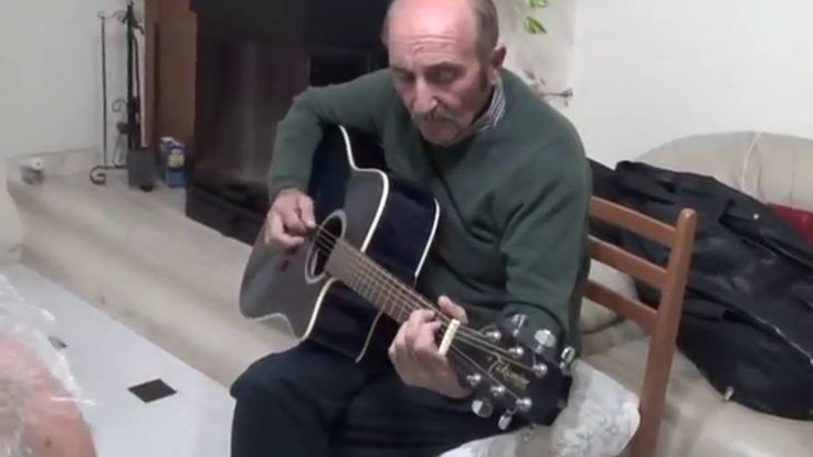 """*Strongoli e ... il duo Franco - Lulù in  """"Buonanotte Cosenza"""" *"""