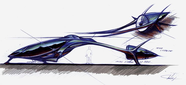 bosh3_design_helicopter concept