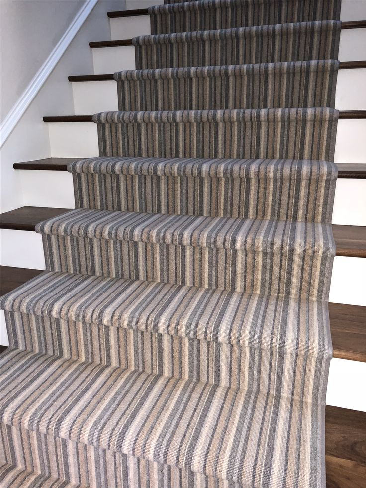 117 Best Stair Runners Images On Pinterest Animal Prints
