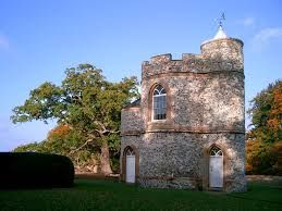 prospect tower - Google Search