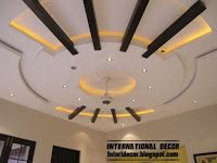 8 best Ceilings images on Pinterest False ceiling design Pop