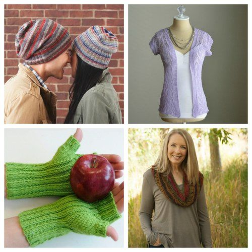 See what #knitting supplies & kits are on sale at craftsy.com #craftsale #craft discounts