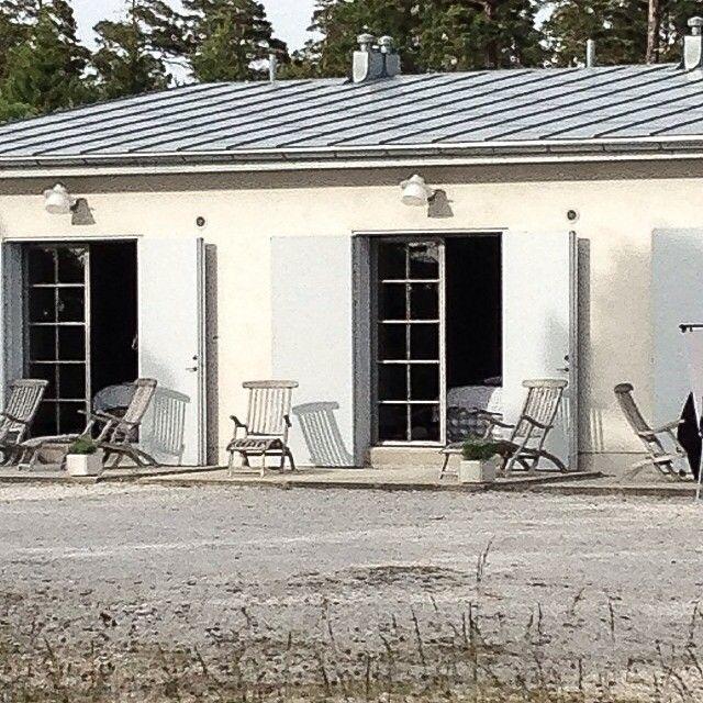 Furillen Gotland