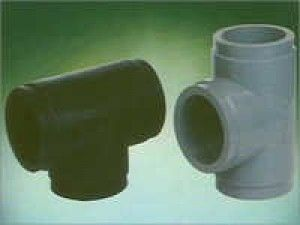 #Everyone wants a platform where they can get all the information about Manufacturer, Supplier and exporter of #CPVC Pipe Fittings, so TradeXL is that #platform. Offered CPVC Pipe fittings are used for both interior and exterior area. All products are reliable to use & quality assured at the #reasonable price.