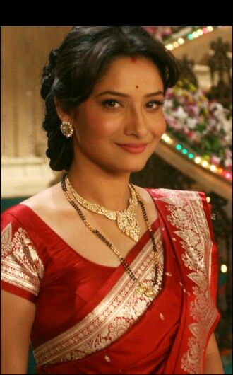 85 best images about Ankita lokhande on Pinterest | Sexy ...