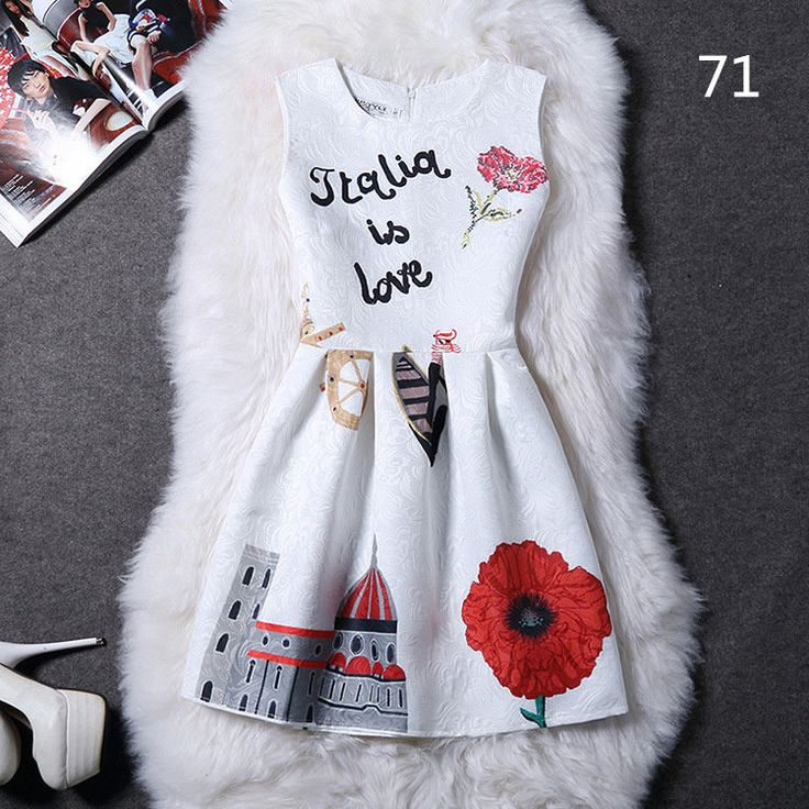 New Vestido De Festa Women Summer casual Dress Vintage Sexy Party Vestidos Plus Size Lady Maxi Boho Clothing Bodycon 2017 MZ430(China (Mainland))