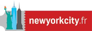New York City – Hotels – Voyages – Billets – Infos voyage