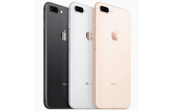 DISCOVER BRAND NEW IPHONE X, IPHONE 8 AND APPLE WATCH | #iphone8 #apple #applewatch #limitededition #baselshows #basel #mostexpensive | http://www.baselshows.com/most-expensive-2/discover-brand-new-iphone-x-iphone-8-and-apple-watch