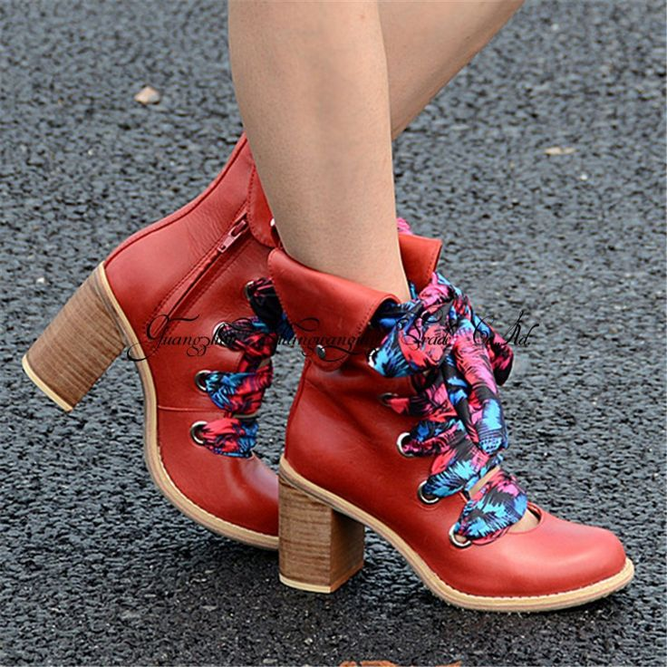 Only at Shoesofexception - Boots - Ariana $139.99   #women #elegant #boots #pumps #trendy #womensfashion #shoes #casual