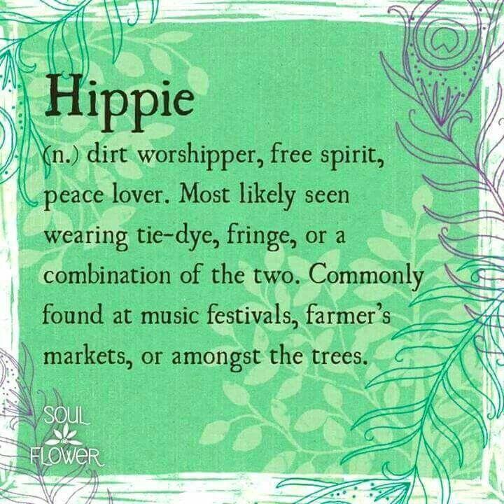 Lyric ganja farmer lyrics : 1612 best Hippie Freaks***! images on Pinterest | Hippie art ...