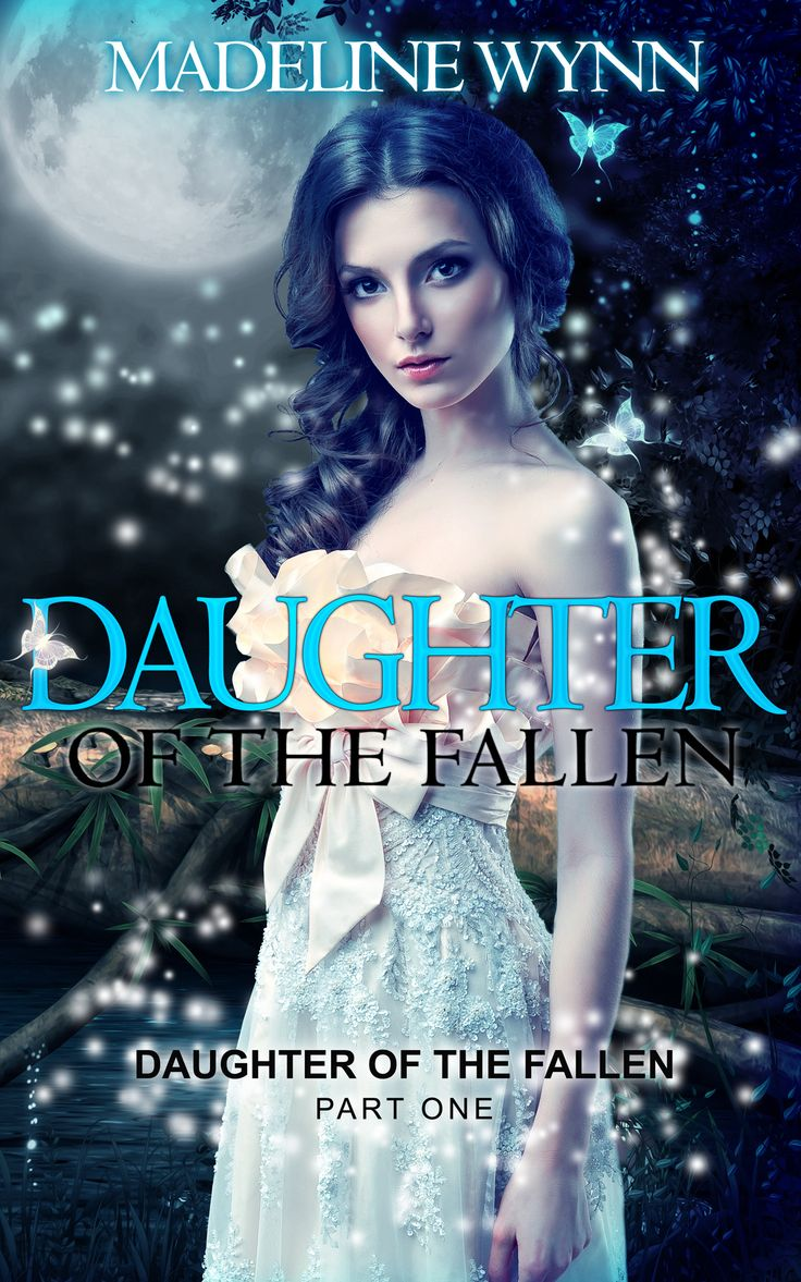 352 best teen young adult images on pinterest teen book daughter of the fallen by madeline wynn spine chilling ya 099 http fandeluxe Ebook collections