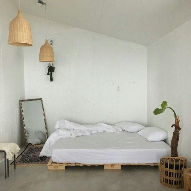 Dream Home @woolandthegang