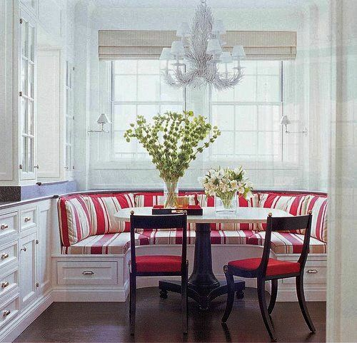 Sofa Corner Table Online: 35 Best Dining Nook Ideas! Images On Pinterest