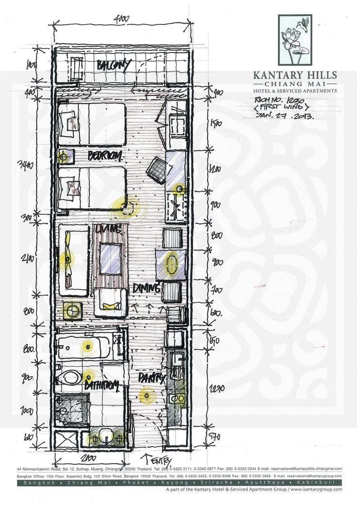 445 best LAY-OUT PLAN images on Pinterest Floor plans, Hotel - fresh blueprint design chiang mai