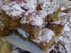 Μια συνταγή για μια αφράτη και πολύ εύκολη Φανουρόπιτα. 27 Αυγούστου εορτή του Αγίου Φανουρίου. Εθιμοτυπικά φτιάχνουμε φανουρόπιτα την πηγαίνουμε να 'διαβα