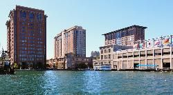 76 Boston Hotels from Trip Advisor