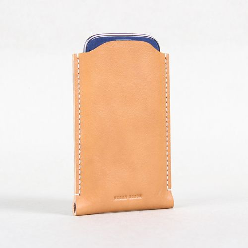 Aliexpress.com : Buy Handmade Leather Case for samsung galaxy s3, Leather Phone Case, Hand Stitched Phone Purse, mobile phone cover from Reliable Phone Bags & Cases suppliers on Guangzhou Beron Leather Goods Co., Ltd $20.00