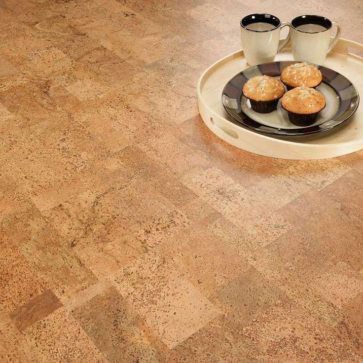 51 Best Cork Flooring Images On Pinterest Cork Flooring
