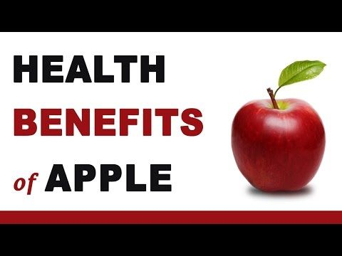 How To Get Rid Of Weight With Apple - Health Benefits of Apple - Style Hunt World   Makeup Tutorials   Home Remedies   Eyeliner Tips