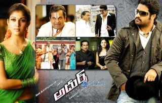 Tamil dubbed movies in telugu 2013