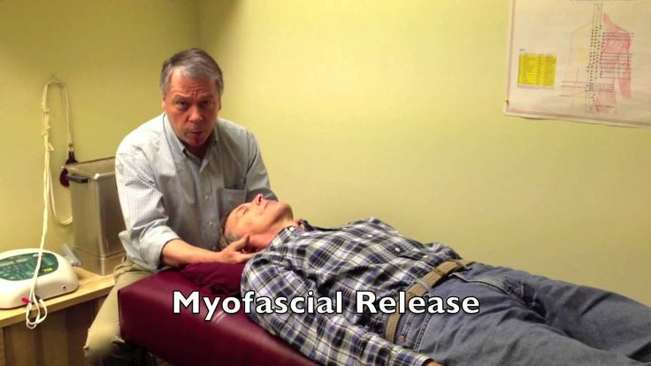 St Louis Park - Minneapolis chiropractor gives a tour of Mittag Holistic Chiropractic in Minneapolis - St. Louis Park, MN. (952) 345-8245. http://MNChiropractors.com Discover what it's like to go to a holistic chiropractor in the Minneapolis - St. Louis Park area in the western suburbs of the Twin Cities.