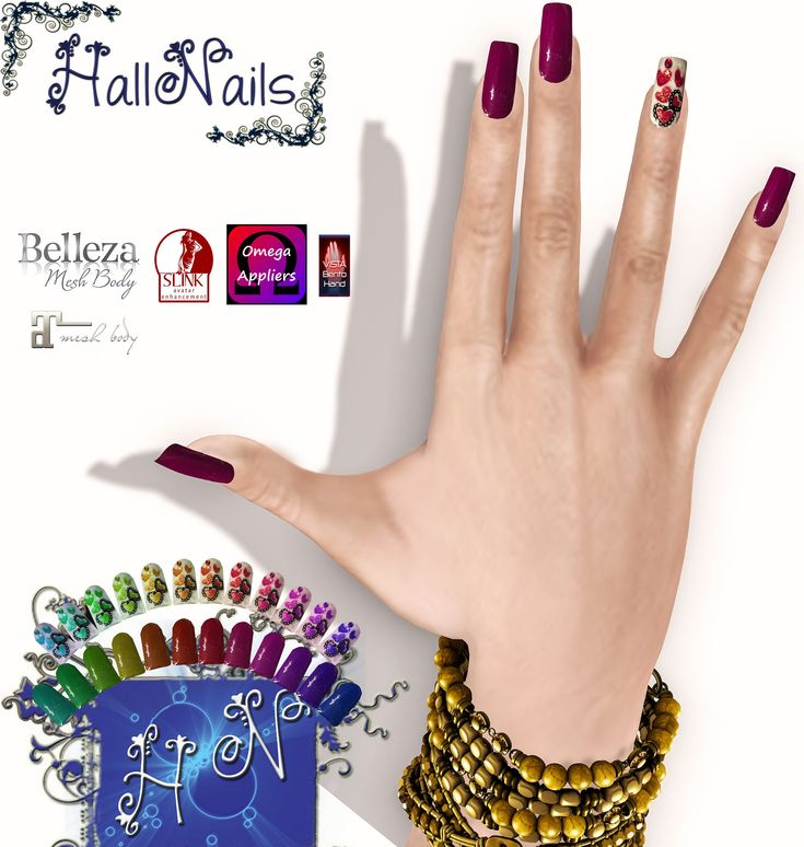 """https://flic.kr/p/22ALpKc 